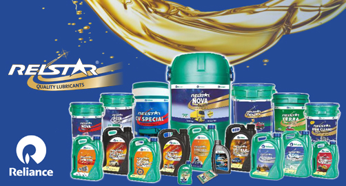 Petroleum Products, Petrol, Aviation Fuel, Lubricants Oil
